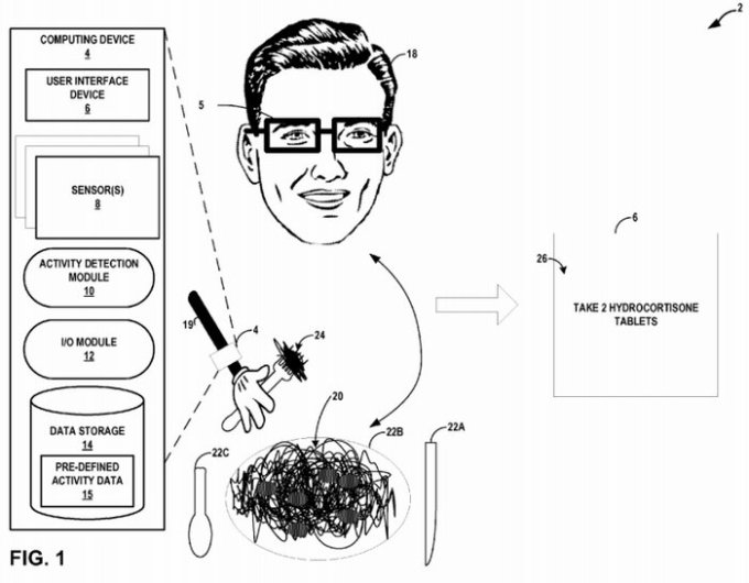 google-patent-wearable-medicine