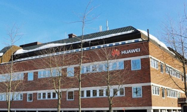 Huawei desarrolla su propio asistente digital, primero lo lanzará en China y luego en el resto de mercados