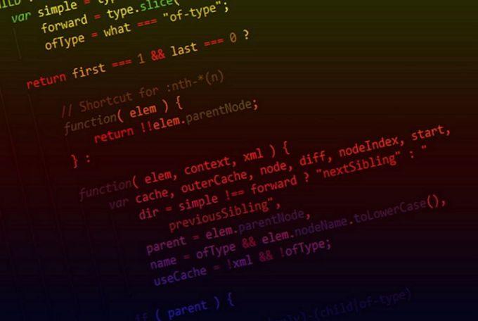javascript - Code to Go - lo más leído