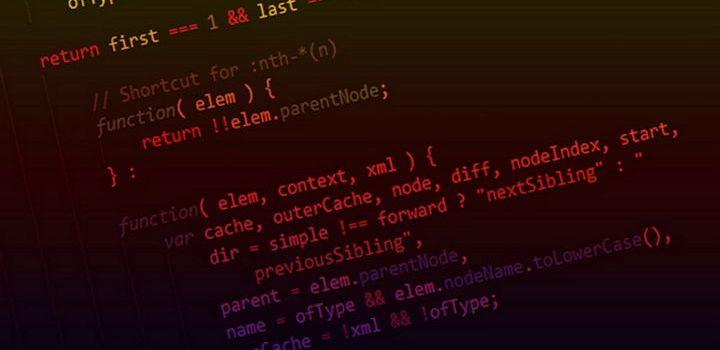 javascript - Code to Go