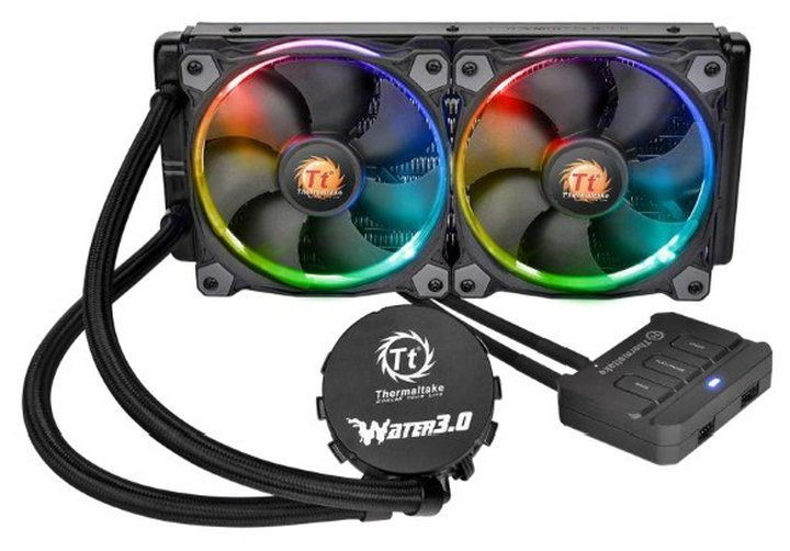 thermaltake-Riing-RGB-240-water-3.0