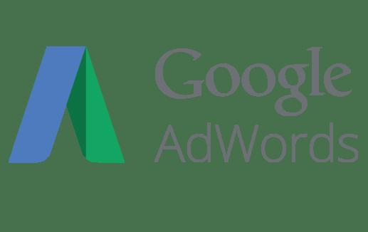 Google está cambiando la forma como se ven los avisos de Adwords en ordenadores