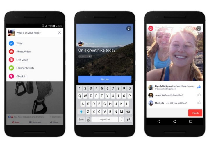 facebook-live-video-android
