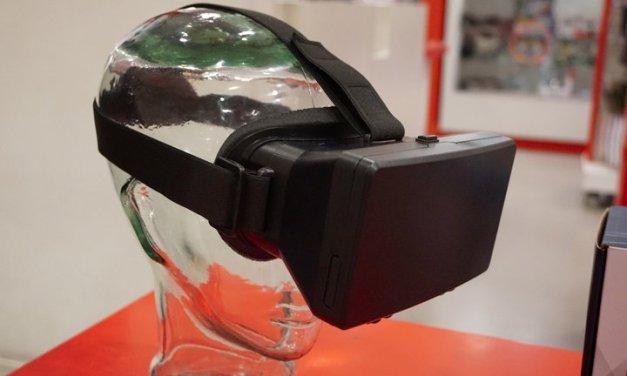 Realidad Virtual: Los mejores usos de esta tecnología que está creciendo muy rápidamente