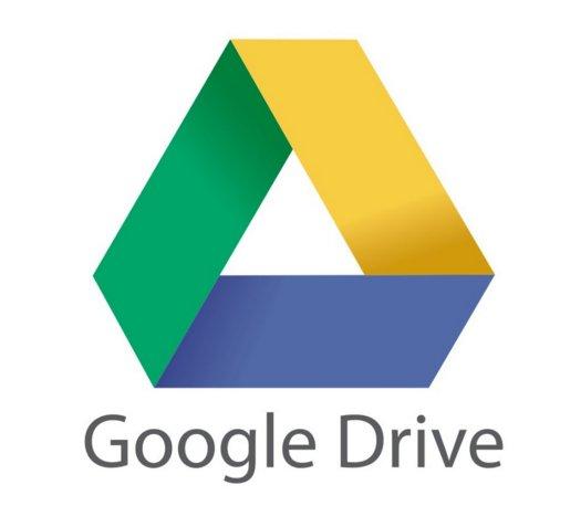 Completando control de seguridad en su cuenta de Google, obtendrán gratis 2 GB más en Google Drive
