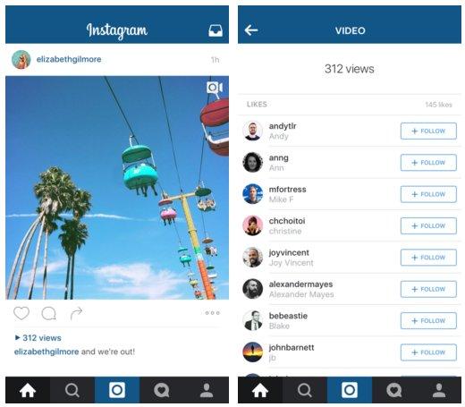 instagram-contador-vistas-video