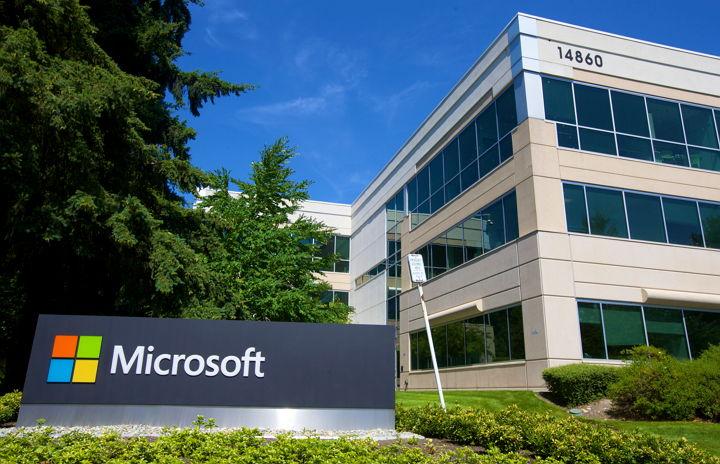 Microsoft Rewards te recompesará por buscar con Bing, navegar con Edge y comprar en Windows y Microsoft Store