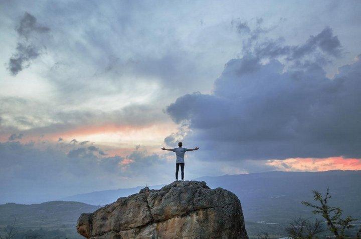 5 recomendaciones para mantenerse motivados y trabajar a full