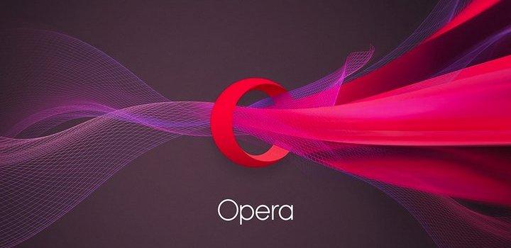 Opera lanza la nueva versión de su navegador que incorpora un bloqueador nativo de anuncios 1