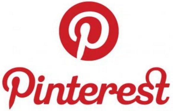 Pinterest lanza actualización basado en el feedback de los usuarios