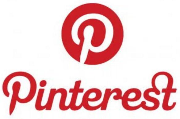 Pinterest incorpora información de interés en millones de pines de películas y recetas de comida