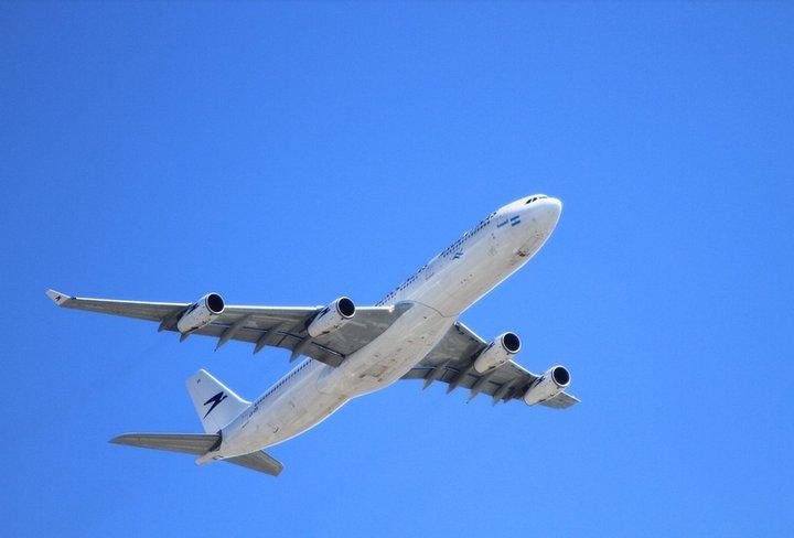 La ONU prohibe el transporte de baterías de ion de litio como carga en aviones de pasajeros
