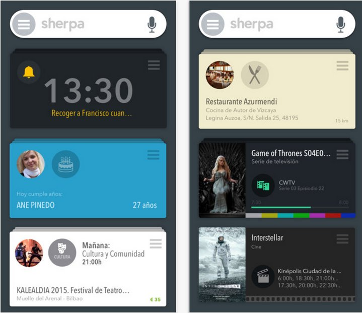 sherpa-next-ios