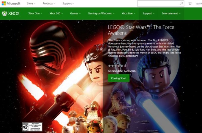 star-wars-the-force-awakens-lego-video-game-xbox