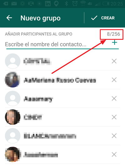 whatsapp-chat-grupal