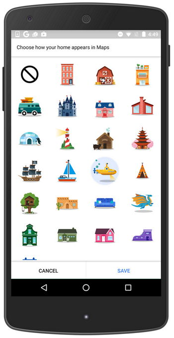 google-maps-stickers