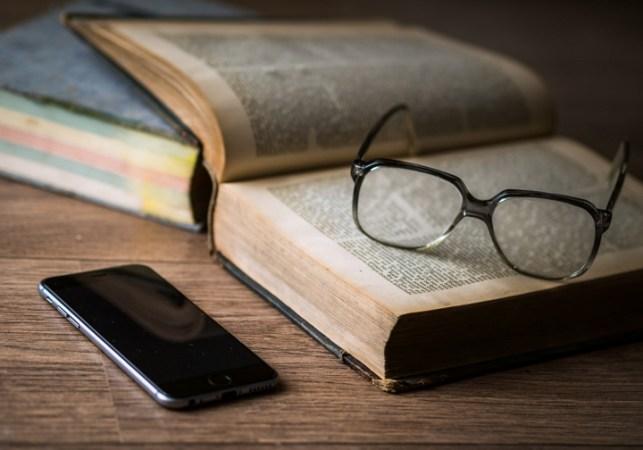 12 sitios web estupendos para descargar miles de eBooks gratis, en español y en forma legal [Actualizado]