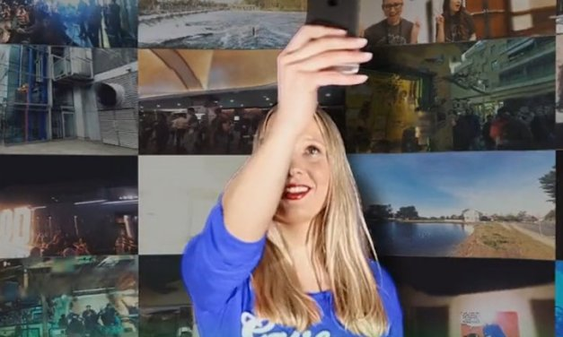Captura vídeos de 360 grados con tu iPhone para verlos con Google Cardboard, Youtube y hasta Facebook