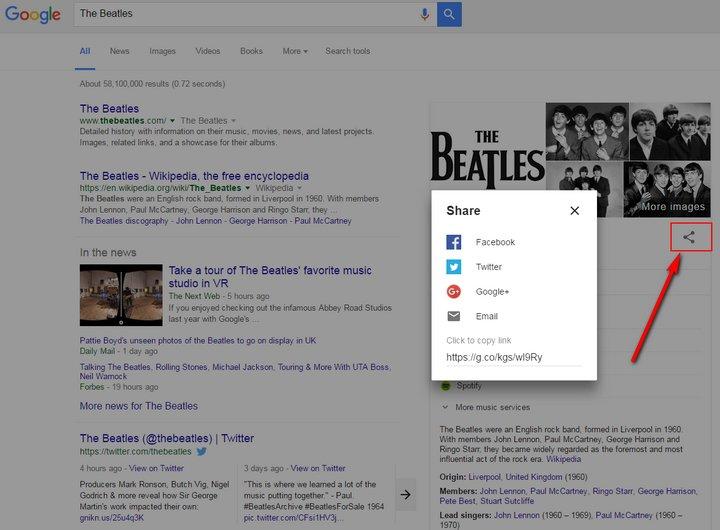 tarjetas-grafico-conocimiento-google-compartir