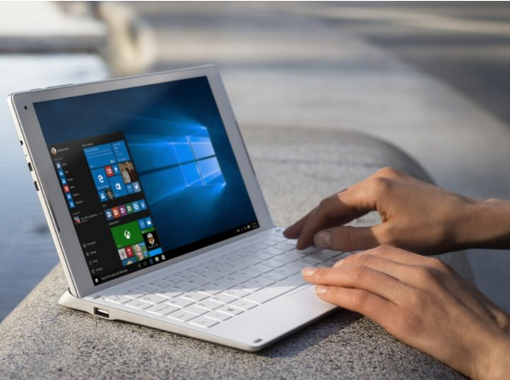 Microsoft lanza Windows 10 Insider Preview Build 14361 para PC y Móviles