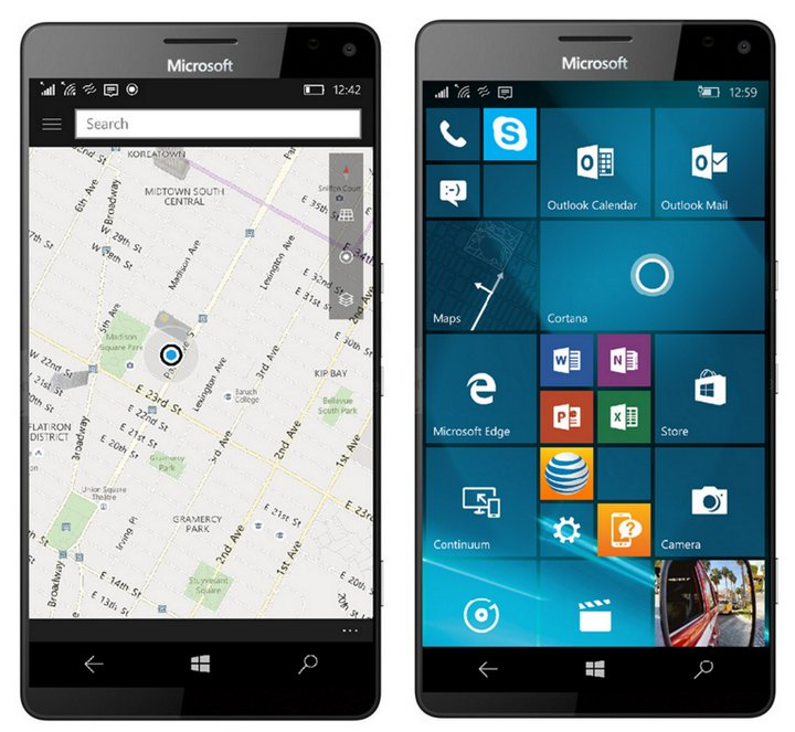 windows-maps-windows-phone