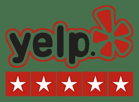 Yelp alcanza los 100 millones de reseñas