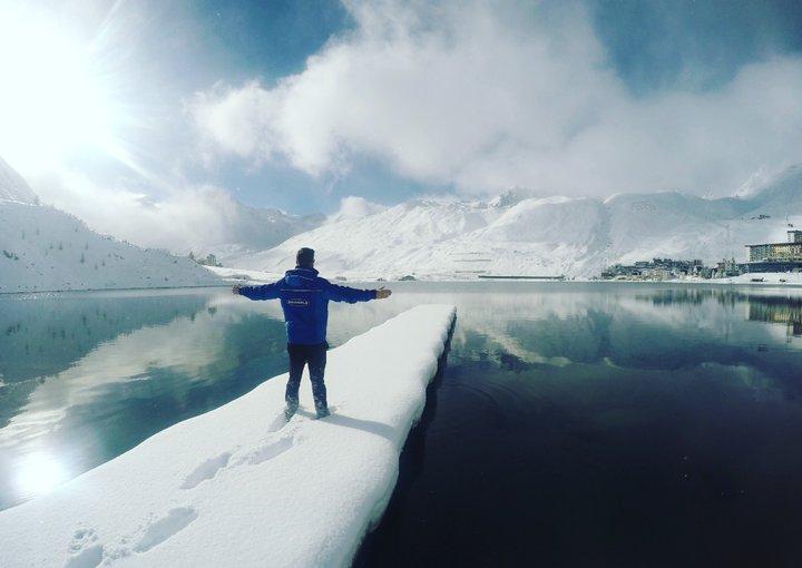 bienvenido-al-invierno-connor-mcnally-gopro