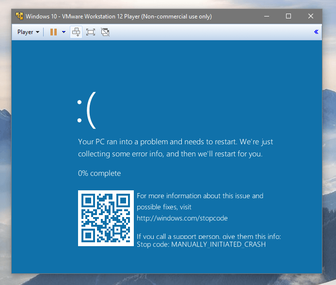 bsod-qr-code-windows-10