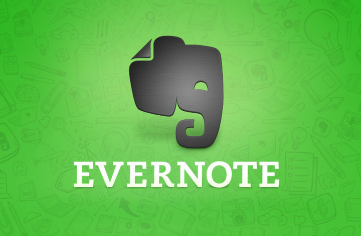 Evernote Touch será reemplazada por nueva app para Windows 10