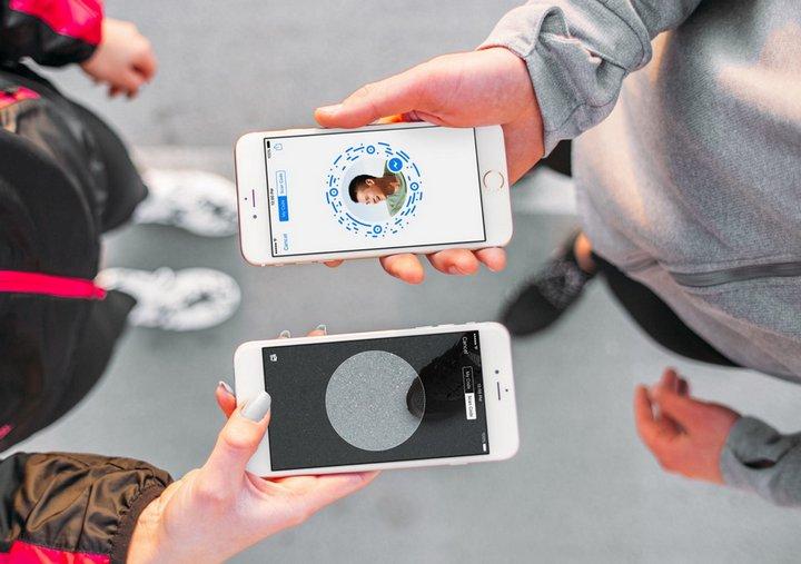 Facebook Messenger llega a los 900 millones de usuarios y ahora ofrece una URL única y Código QR