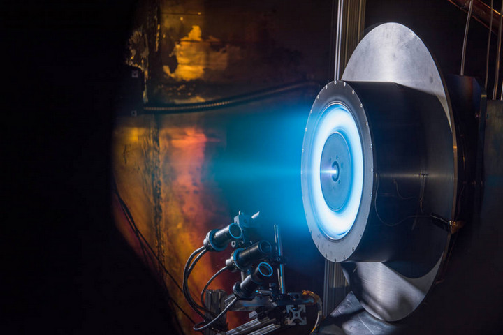 motor-electrico-solar-NASA-1