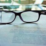 Lo más Leído - Artículos más leídos