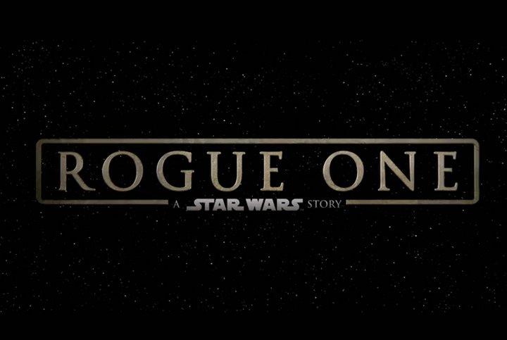 Disney lanza el primer tráiler de la película Rogue One: A Star Wars Story