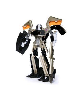 xiaomi-hasbro-tablet-transformer-3