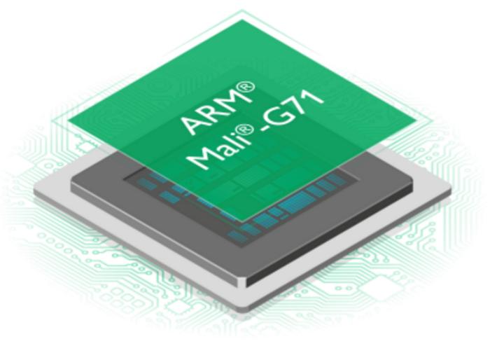 arm-mali-g71