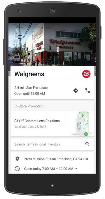 google-adword-maps-purple-pins-business-listing