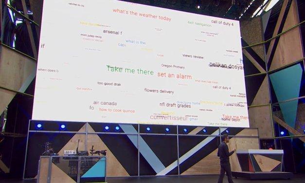 El Asistente de Google a partir de esta semana en más terminales con Android 6.0 y 7.0