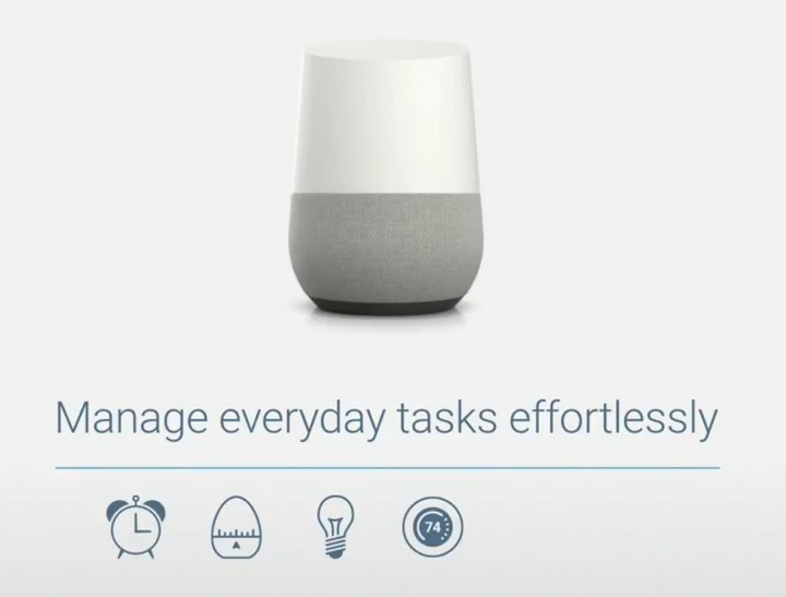 google-home-tasks