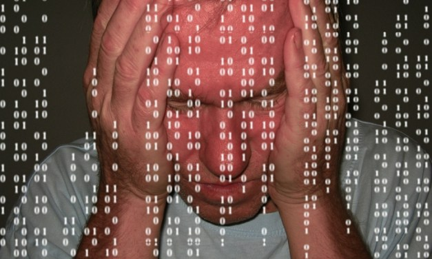 900.000 alemanes sin internet por malware
