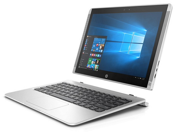 hp-pavilion-12-x2-mode-notebook-detached
