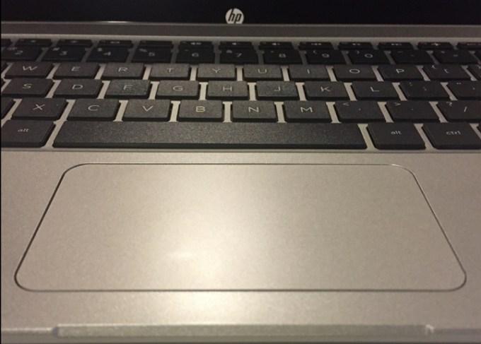 hp-pavilion-12-x2-touchpad-imagepad