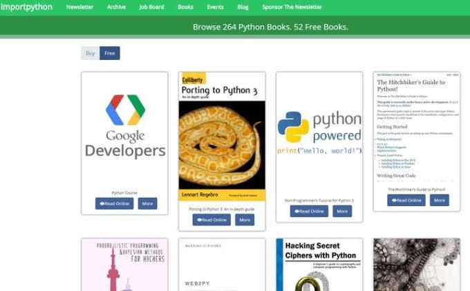import-phyton-52-free-ebooks
