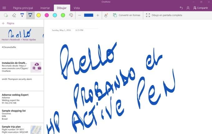 one-nete-hp-active-pen