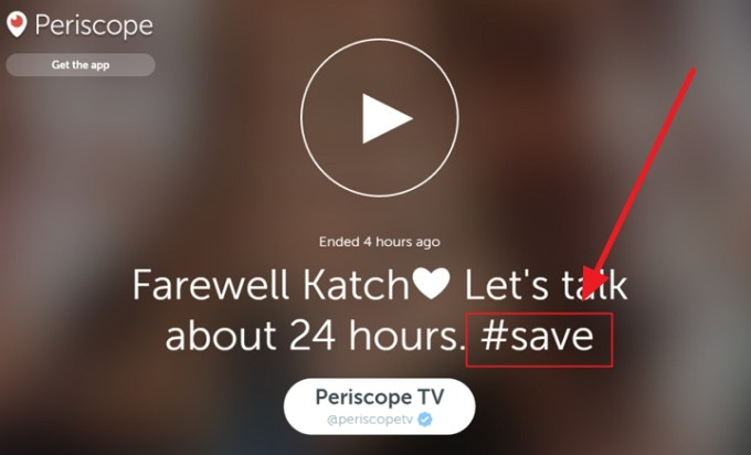 periscope-save