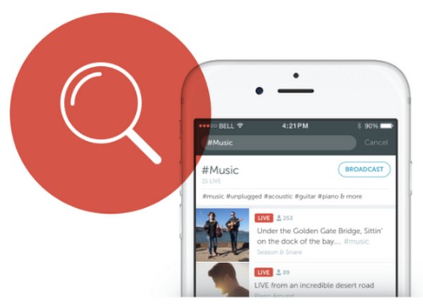 periscope-search