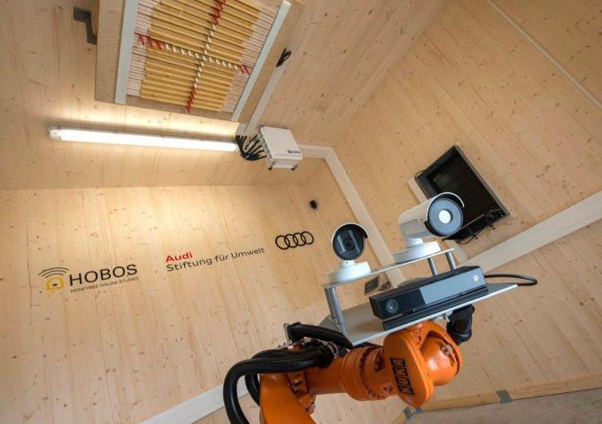 proyecto-smart-hobos-brazo-robot