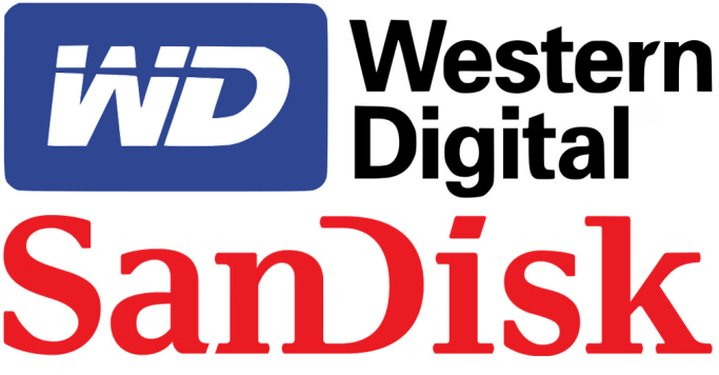 Western Digital ya lista para finalizar la compra de SanDisk luego de haber sorteado el último obstáculo regulatorio