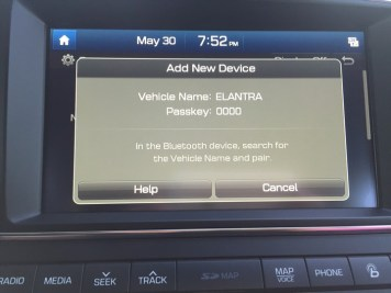Hyundai-Elantra-Limited-2017-46