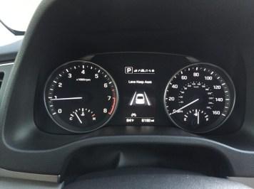 Hyundai-Elantra-Limited-2017-53