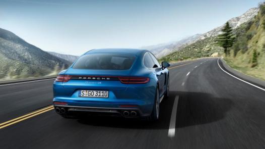 Porsche-Panamera-2017-7